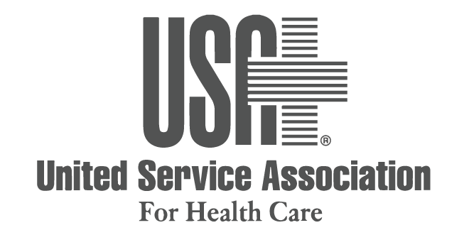 United Service Association For Health Care