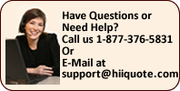Have Questions or Need Help? Call us